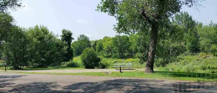 fisher-grove-state-park-campground-11