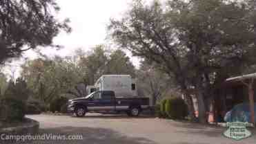 Pine Lawn Ranch Mobile Home & RV Park