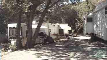 Pinezanita RV Park & Campgrounds