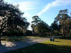 Timberlane RV Park and Resort in Bradenton3