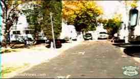 Balboa RV Park