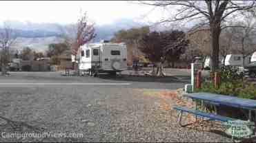 Camp N Town