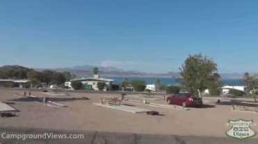 Lake Mead RV Village