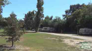 Lindy's Landing & Campground