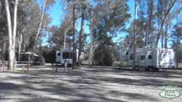 Midway RV Park