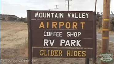 Mountain Valley RV Park