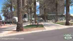 Oasis Las Vegas Resort