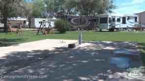 RV Ranch at Grand Junction