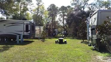 timberlane-rv-park-resort-bradenton-fl-18