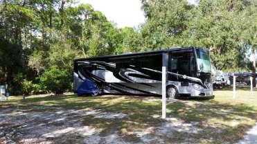timberlane-rv-park-resort-bradenton-fl-19