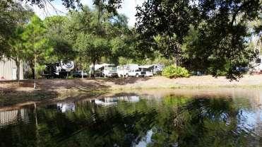timberlane-rv-park-resort-bradenton-fl-22