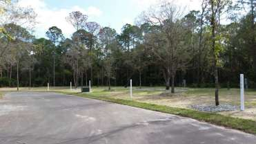 timberlane-rv-park-resort-bradenton-fl-26