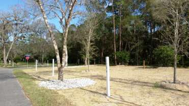 timberlane-rv-park-resort-bradenton-fl-28