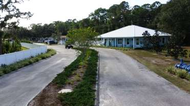 Timberlane Rv Park And Resort Bradenton Florida Rv Park