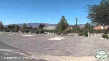 Wine Ridge RV Resort