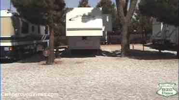 Yucca Valley RV Park