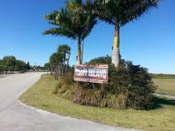 Torry Island Campground and Marina in Belle Glade Florida01
