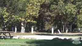Andrew's Landing RV Park