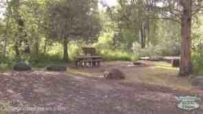 Big Game Campground