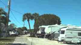 Bonita Beach Trailer Park