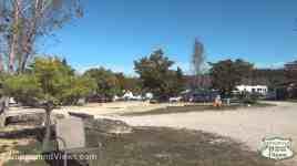 Branson Stagecoach RV Park