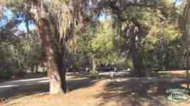 Brownville Park Campground