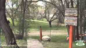 Butch Cassidy RV Park and Campground