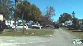 Clewiston / Lake Okeechobee RV Park