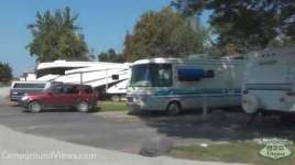 Greenwood Village RV Park and Campground