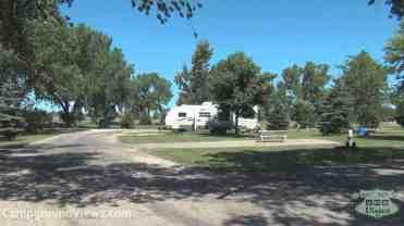 Hav-A-Rest Park