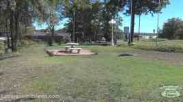 Northwoods Mobile & RV Park
