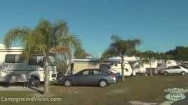 Oak Haven Mobile Home and RV Park