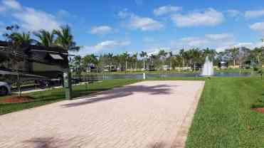 palm-beach-motorcoach-resort-jupiter-florida-12