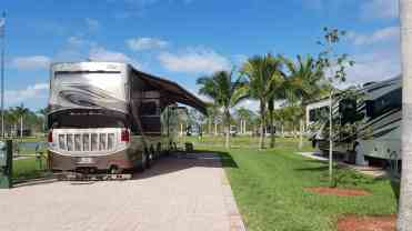 palm-beach-motorcoach-resort-jupiter-florida-13