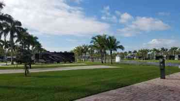 palm-beach-motorcoach-resort-jupiter-florida-14