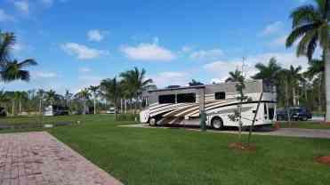 palm-beach-motorcoach-resort-jupiter-florida-15