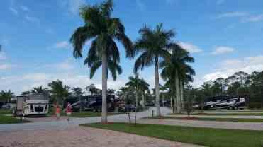 palm-beach-motorcoach-resort-jupiter-florida-17