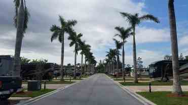 palm-beach-motorcoach-resort-jupiter-florida-21