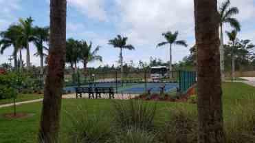 palm-beach-motorcoach-resort-jupiter-florida-27