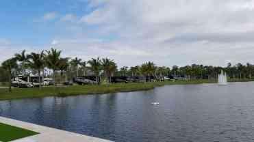 palm-beach-motorcoach-resort-jupiter-florida-30