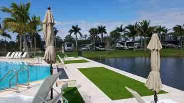 palm-beach-motorcoach-resort-jupiter-florida-34