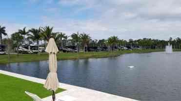 palm-beach-motorcoach-resort-jupiter-florida-35