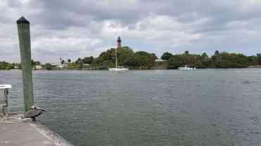 palm-beach-motorcoach-resort-jupiter-florida-37