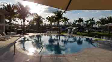 palm-beach-motorcoach-resort-jupiter-florida-38