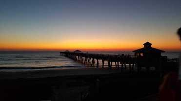palm-beach-motorcoach-resort-jupiter-florida-55