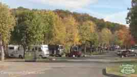 Riveredge RV Park