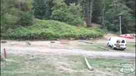 San Juan County Park Campground