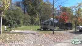Twin Mountain RV Park