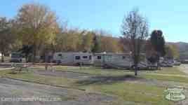 Wonder Land Acres RV Park