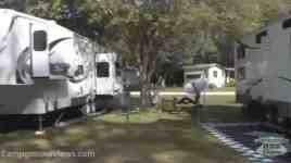 Big Oaks RV & Mobile Home